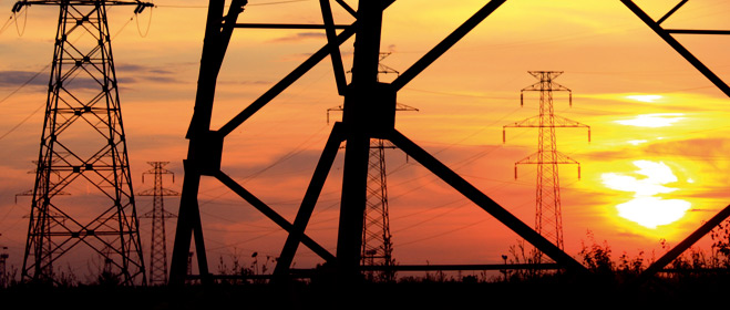 FACUA critica la subida de la luz que entrará en vigor el 1 de julio