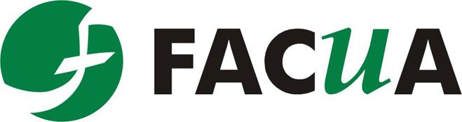 FACUA presenta su nueva imagen corporativa