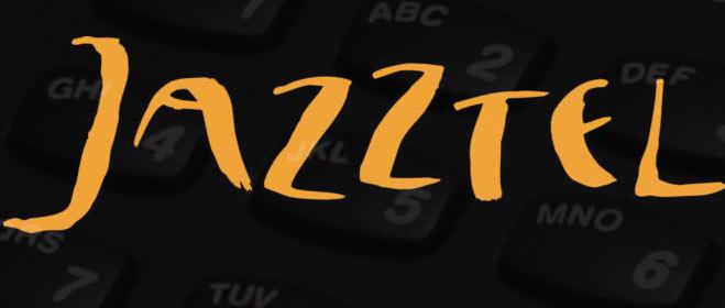 Jazztel, condenada a indemnizar a un socio de FACUA con 2.000 euros por dejarlo tres meses sin teléfono ni Internet