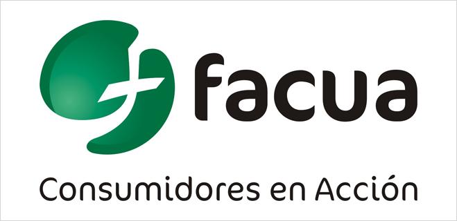 FACUA renueva su imagen corporativa