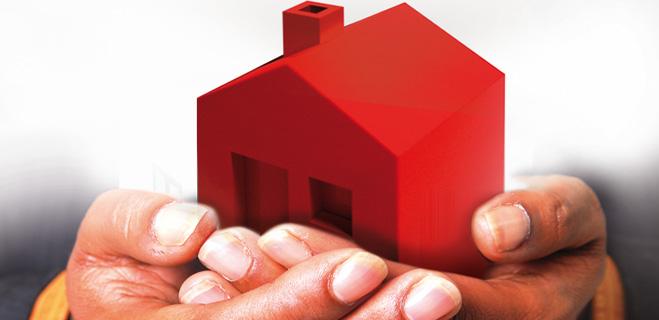 FACUA Andalucía edita una guía sobre el acceso a la vivienda protegida
