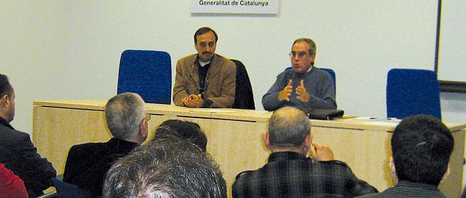 FACUA crea una nueva asociaci�n de consumidores en Catalu�a