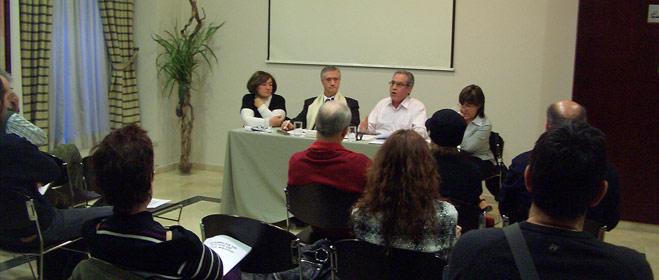 FACUA Madrid celebra su Asamblea General de Socios