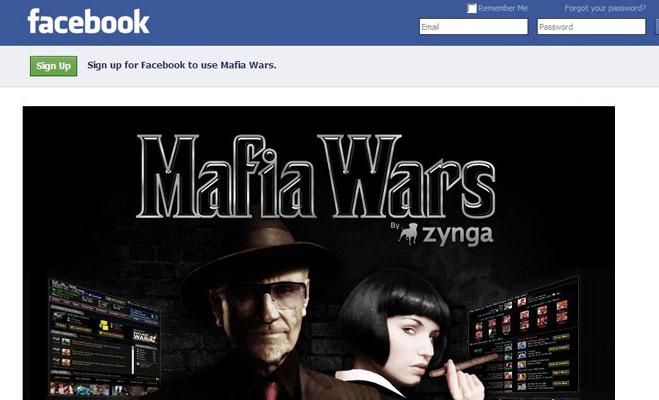 Tras la denuncia de FACUA, Protección de Datos abre una investigación sobre Facebook