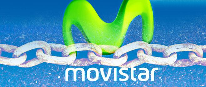 Un usuario pide la baja por teléfono, fax, email, web y correo postal y Movistar le 'contesta' incluyéndolo en un registro de morosos