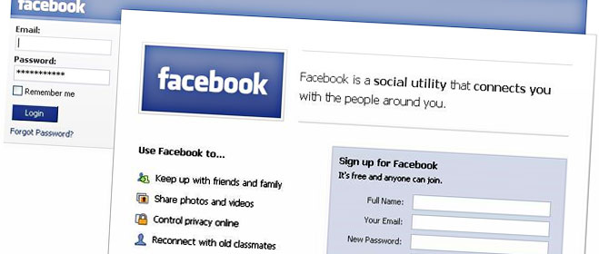FACUA pide a Protección de Datos que abra una investigación por el agujero de seguridad en Facebook