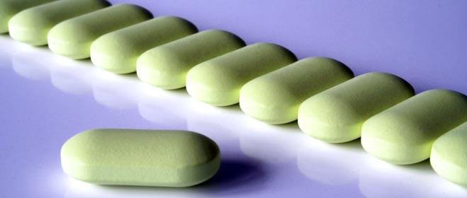 FACUA apoya la prescripción por principio activo acordada por Gobierno y autonomías