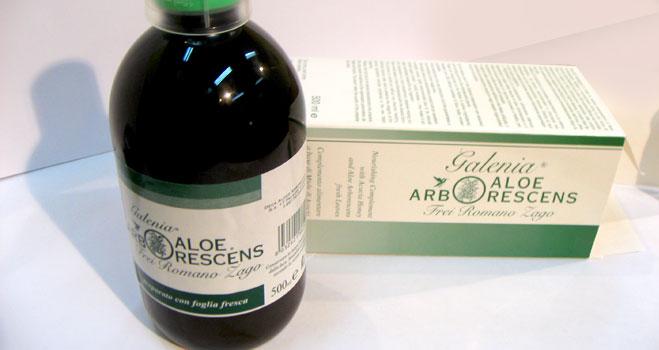 FACUA denuncia la venta fraudulenta de un producto que dice curar el cáncer y el sida