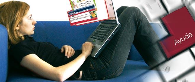 Dos de cada diez consumidores han sido víctimas de 'spam' telefónico en las últimas 24 horas