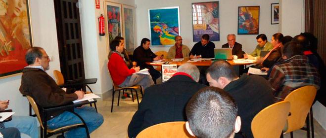 Constituida la Comisi�n Luso-Hispana para la supresi�n del peaje del Algarve