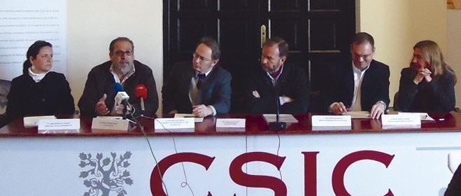 FACUA Huelva suscribe el 'Manifiesto en defensa de la raza porcina ibérica'
