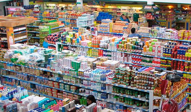 Subir los impuestos al consumo es un ataque sin piedad a los consumidores para no perjudicar a las grandes corporaciones y las rentas más altas