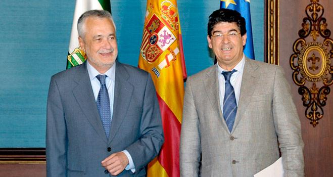FACUA pide al Gobierno andaluz que cree una Secretaría General de Protección de los Consumidores