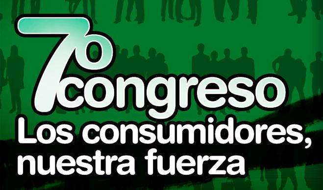 FACUA Andaluc�a celebra su 7� Congreso