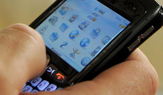 Las portabilidades móviles tendrán que hacerse efectivas en dos días pero los usuarios que sufran retrasos no serán indemnizados