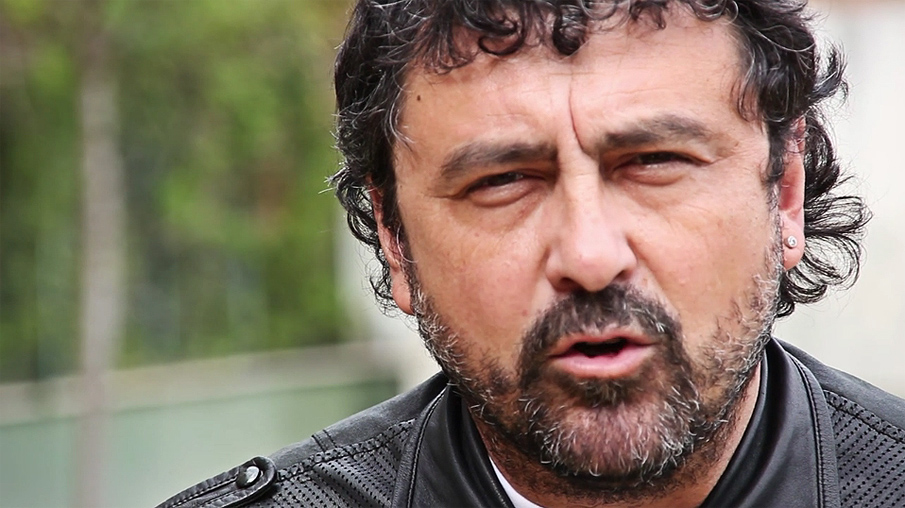 Paco Tous, �ngeles Mart�n y Manu Baqueiro protagonizan una campa�a contra el fraude de los 'productos milagro'