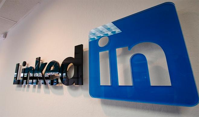 FACUA pide a Protección de Datos una investigación sobre la filtración de millones de contraseñas de LinkedIn
