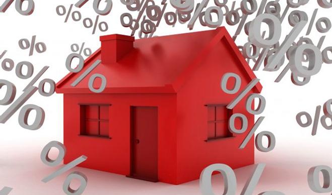 El Gobierno encarece las condiciones para que las familias mejoren sus hipotecas