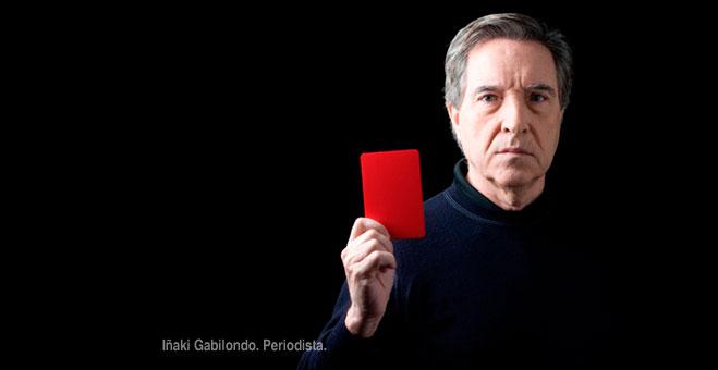 FACUA, perpleja ante la eliminación de casi todas las campañas contra la violencia machista de la nueva web del Ministerio de Ana Mato