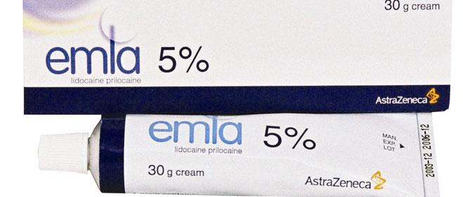 """Sanidad alerta de posibles """"efectos adversos"""" de una crema usada en fotodepilación"""