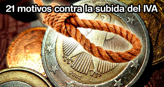 FACUA pide a los ciudadanos que respondan a la agresión del Gobierno con una huelga de consumo el 19 de julio