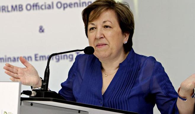 La Junta Directiva de FACUA se reúne para dar respuesta al Gobierno ante su amenaza de ilegalización