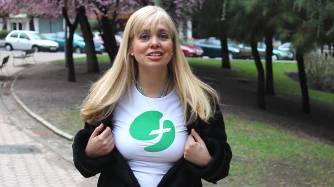 FACUA emprende una campaña contra las tarifas abusivas por usar el móvil desde el extranjero