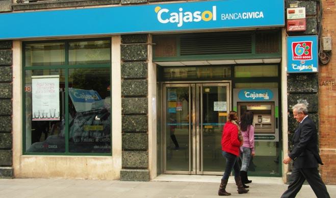 Tras la denuncia de FACUA contra Banca Cívica, la Junta de Andalucía anuncia acciones sancionadoras y judiciales por el fraude de las preferentes