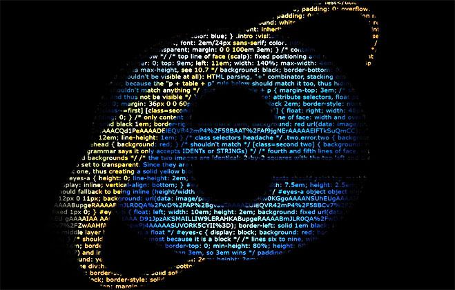 Grave fallo de seguridad en Internet Explorer