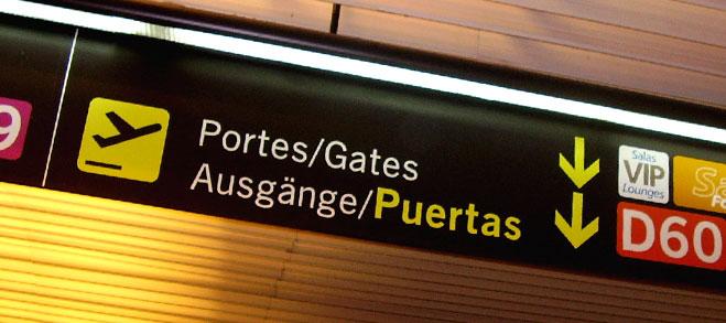 EEUU accede ilegalmente a datos de pasajeros que sobrevolarán su espacio aéreo hacia Cuba, México y Canadá