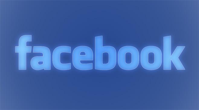 FACUA pide a la AEPD que investigue si Facebook ha publicado mensajes privados