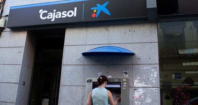 FACUA pide a la Junta de Andalucía que las multas a la banca sean acordes al fraude de las preferentes