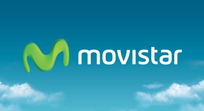Movistar deja sin Internet móvil a millones de clientes por una avería