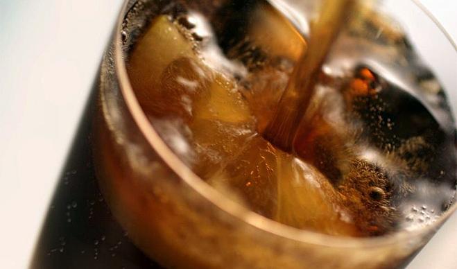 FACUA pide a Consumo de Andalucía que haga públicas las bebidas light que incurren en fraude