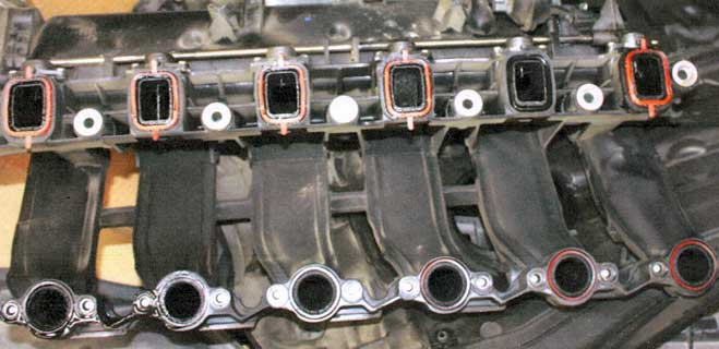 FACUA recomienda a los afectados por las mariposas del motor de ciertos modelos de BMW que reclamen