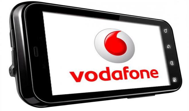 Vodafone es la compa��a de m�vil peor valorada por sus clientes, seg�n la �ltima encuesta de FACUA