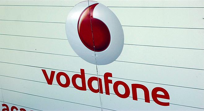 Vodafone es la compañía de telecomunicaciones más denunciada por los usuarios en FACUA durante 2012