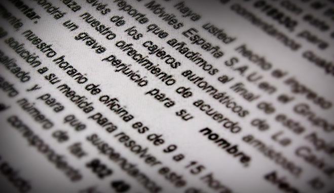 FACUA logra que multen a Movistar tras exigir una penalizaci�n pese a reconocer que el alta fue fraudulenta