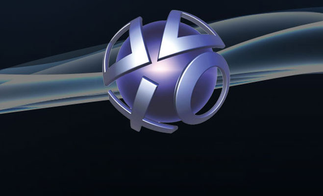 Reino Unido multa a Sony por el fallo de seguridad que España archivó tras la denuncia de FACUA