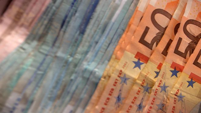 FACUA rechaza el acuerdo sobre preferentes por poner al frente de la comisión a quienes permitieron su venta