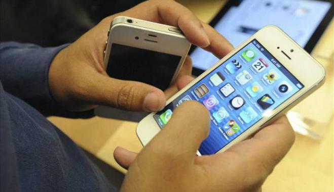 FACUA exige al Gobierno un registro de empresas que cometen abusos y defraudan a los consumidores