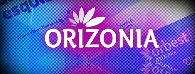 FACUA crea una plataforma nacional de afectados por Orizonia