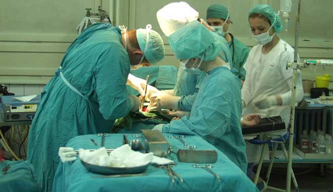 FACUA considera mezquino vincular las ayudas a trasplantes con el objetivo de déficit