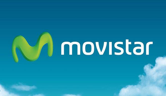 FACUA denuncia a Movistar por penalizar con 50 y 100 euros la cancelación de portabilidades