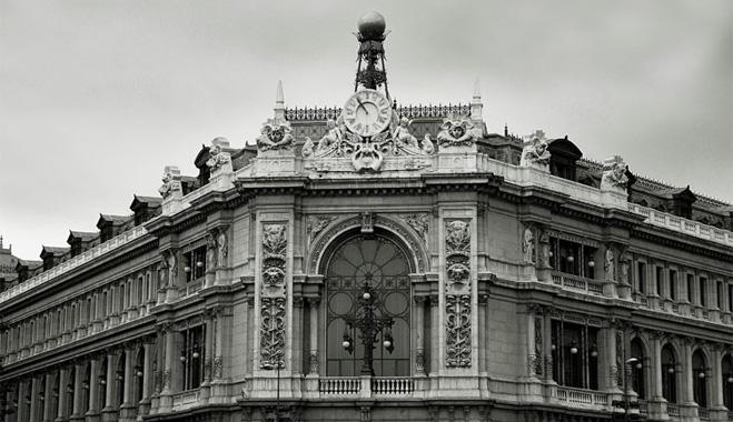 El Banco de España dice que si la cláusula suelo es abusiva las autoridades de Consumo pueden multar