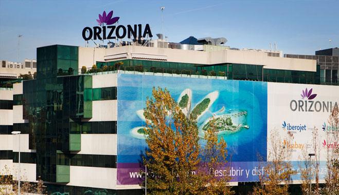 FACUA exige que la fianza de más de 8 millones depositada por Orizonia se destine a los usuarios