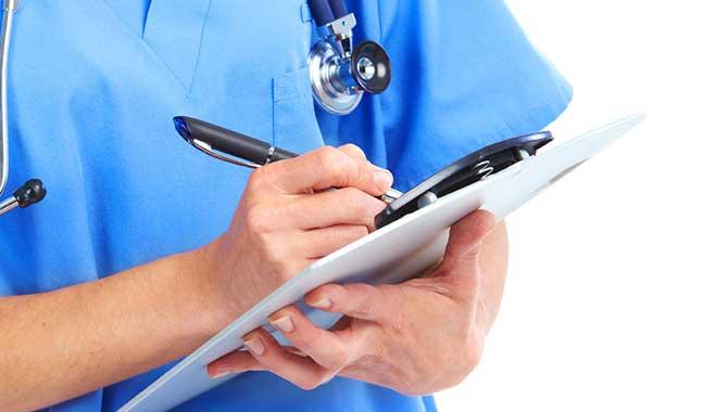 El Ministerio de Sanidad perjudica gravemente la salud