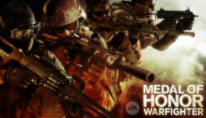 Electronic Arts dejará de mostrar armas reales en sus videojuegos