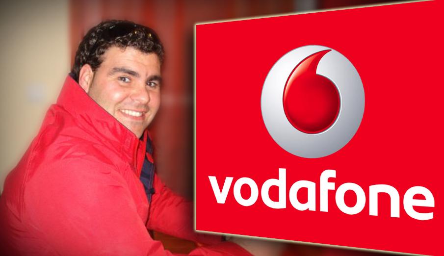Multa a Vodafone por incluir a un usuario en un registro de morosos tras dictaminarse que no existía deuda