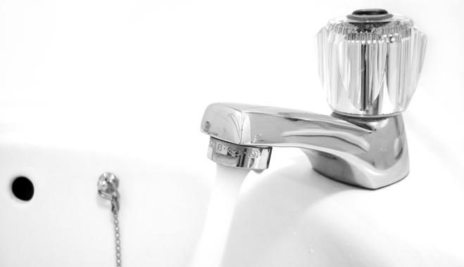 5.000 sevillanos sufren el cobro por duplicado de los recibos de la suministradora de agua Emasesa